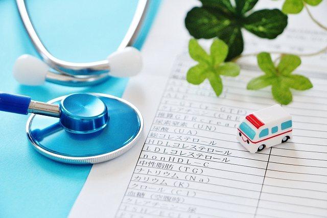 コレステロールと中性脂肪の違いは?