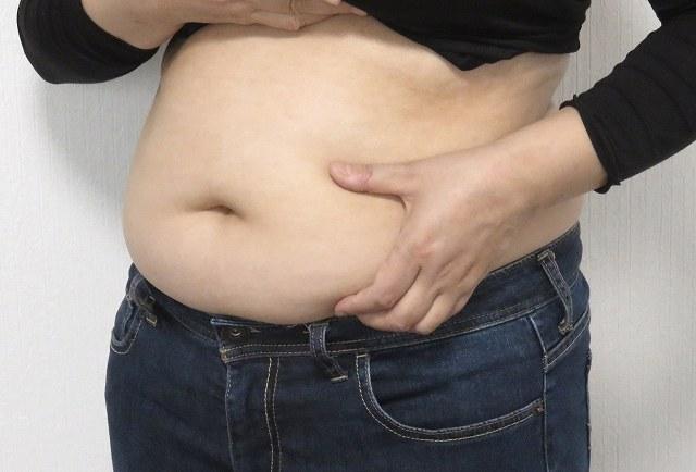 脂質異常症の症状は?一体どんな病気?